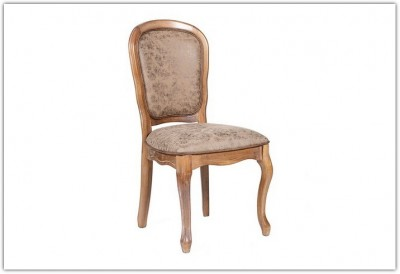 Стул ESMEE ANTIQUE  PINE